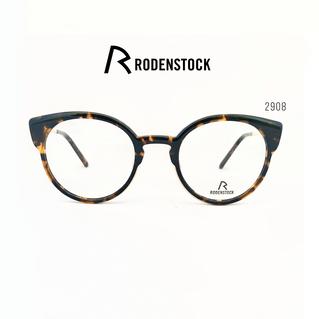Rodenstock 2908