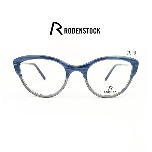 Rodenstock 2910