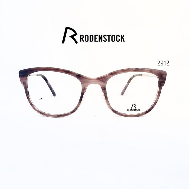 Rodenstock 2912