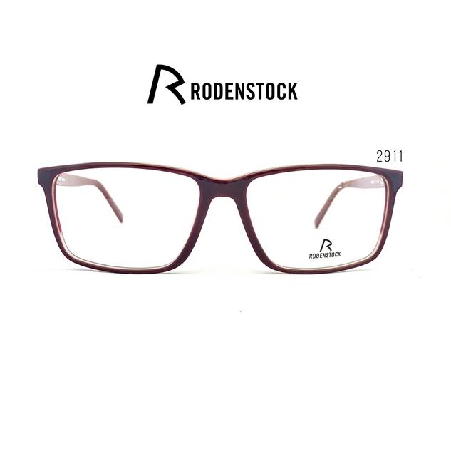 Rodenstock 2911