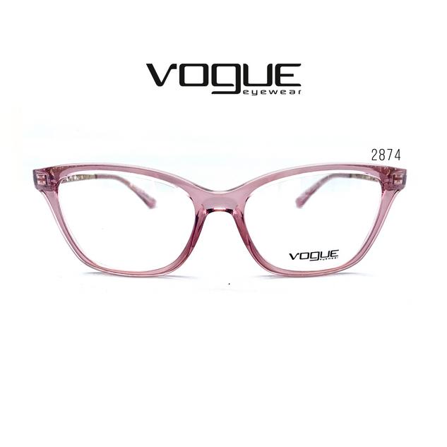 Vogue 2874