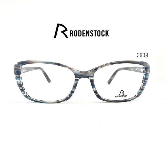 Rodenstock 2909