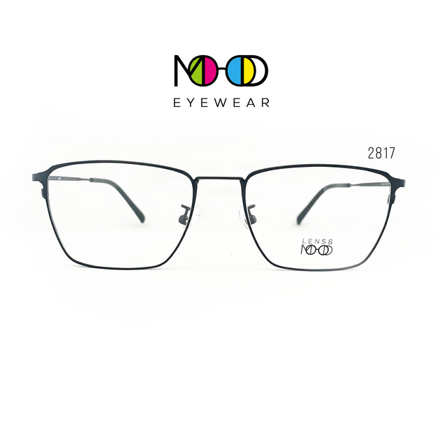 Mood 2817
