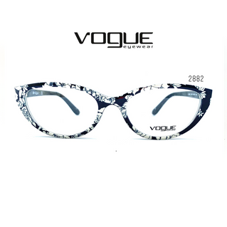 Vogue 2882