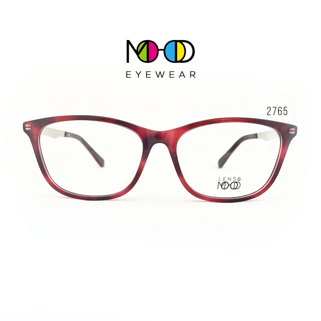 Mood 2765