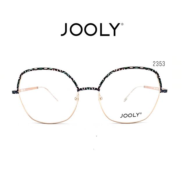 Jooly 2353