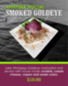 smoked_goldeye.jpg