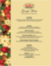 Festive Season Group Menu.jpg