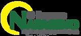 logo OPN_horizontal.png