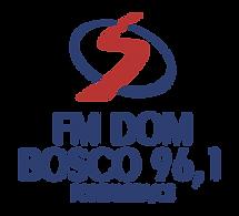 nova-marca-FM-DOM-BOSCO-01-1.png