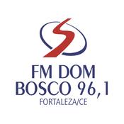fm_dom_bosco.png