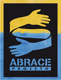 abrace_.png