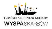 Logotyp-Wyspy-Skarbów-Białe-tło.jpg
