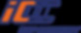 Zał_10b_Logotyp PKP Intercity (v2).png