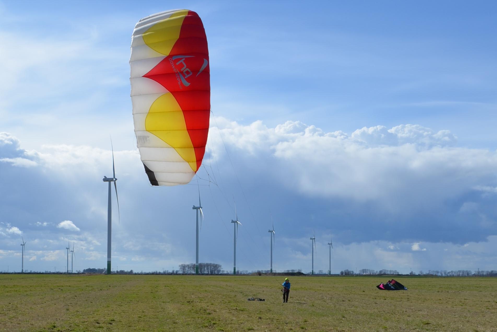 landkiting (6)