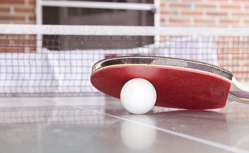 table-tennis-1708418_960_720.jpg