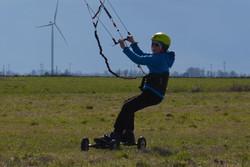 landkiting (7)