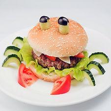 Приготовление бургеров.jpg