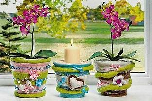 05 Декор цветочных горшочков.jpg