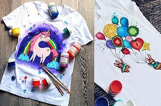 14 Роспись футболок.jpg