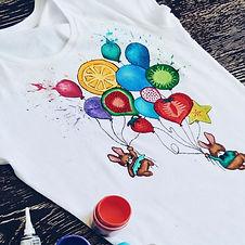 Роспись футболок.jpg