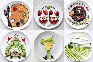 03 Food - art.jpg
