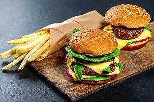 11 Приготовление бургеров.jpg