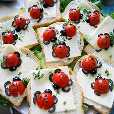 Приготовление бутербродов.jpg