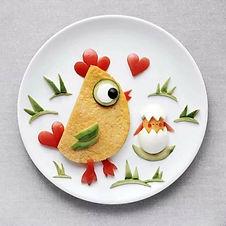 Food - art.jpg