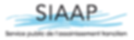 logo SIAAP.png