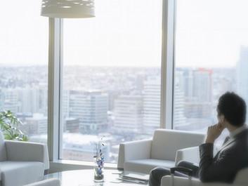 As principais características de um empreendedor de sucesso