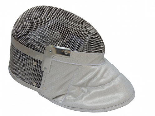 Negrini Sabre Mask 350N