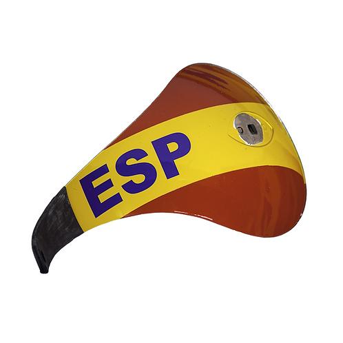 Spain Sabre Ultra Light Guard