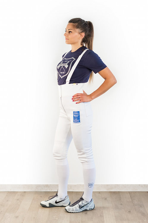 Negrini Evolution 800N Breeches (Girl)