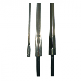 Electric Blade for Epee (STM, Italian Point)