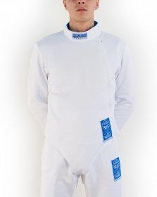 Negrini High Performance Jacket (Male)