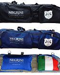 Negrini Professional Roll Bag.jpg