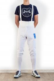 Negrini High Performance Breeches (Male)
