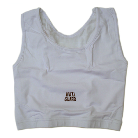 Replacement Knitted Vest