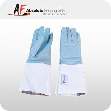 AF Fencing Glove (Washable)