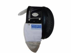 Negrini Foil Mask 1600N