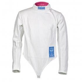 Negrini Evolution 800N Jacket (Girl)
