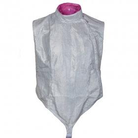 Negrini Electric Jacket for Foil (Woman)