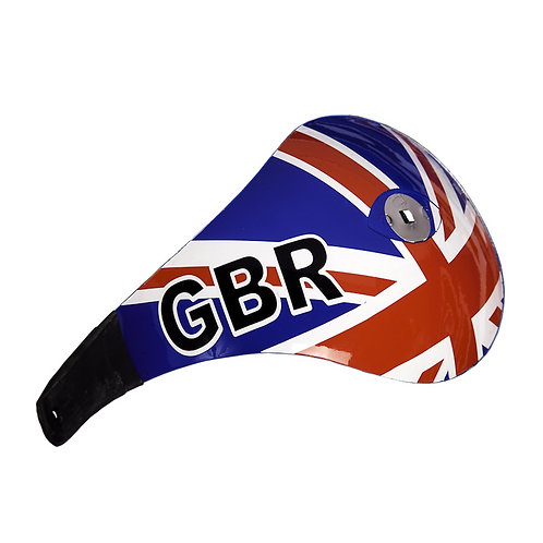 Great Britain Ultra Light Guard