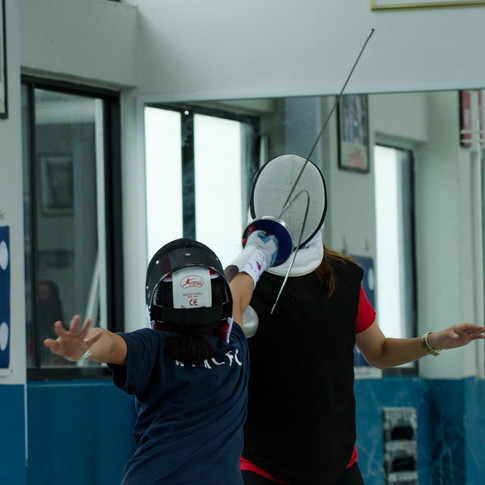 SG Academy of Fencing (No Water)-7.jpg