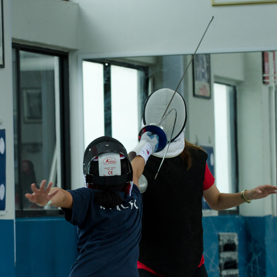 SG Academy of Fencing (No Water)-7.jpg
