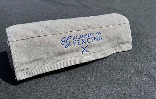 SGF Face Towel (BEIGE)