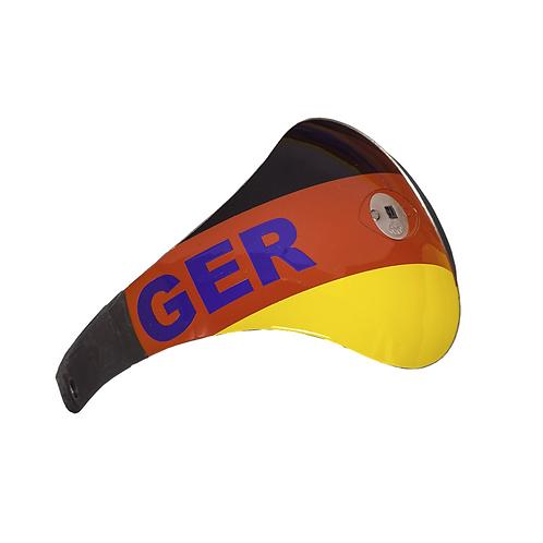 Germany Sabre Ultra Light Guard