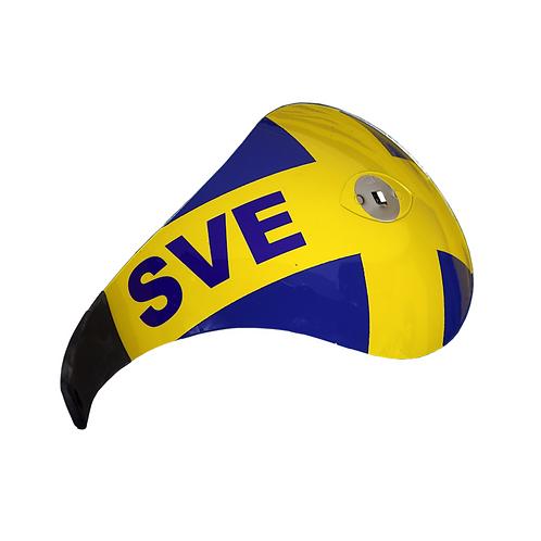 Sweden Sabre Ultra Light Guard