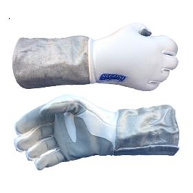 Negrini Unibody 800N Sabre Glove